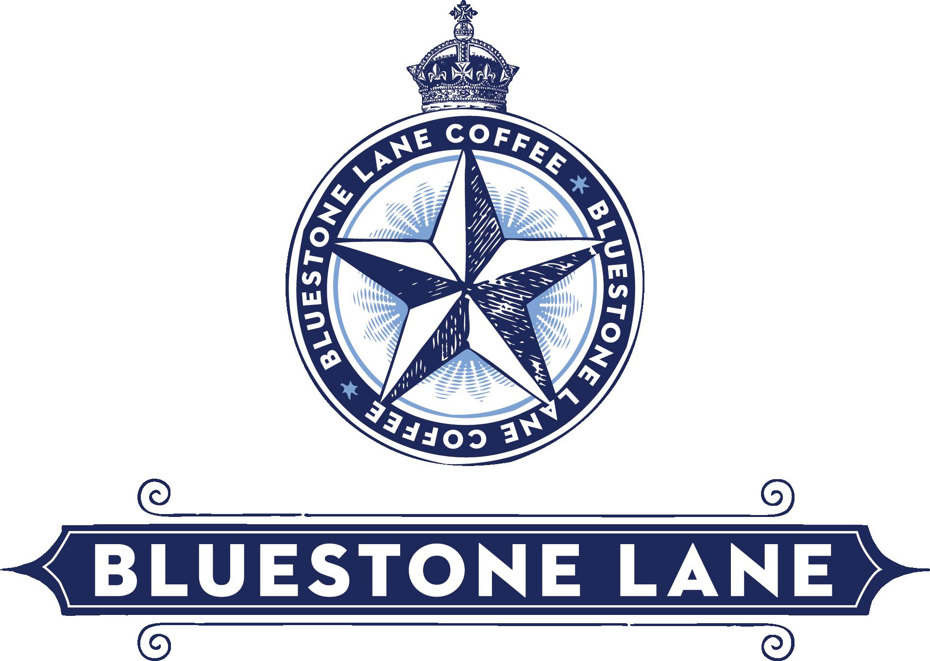 Bluestone Lane Coffee Shop